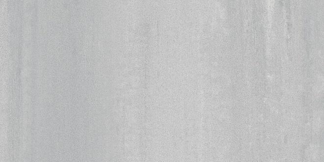 PRO-DOUBLE-30X60-light-grey-matt-glaze-porcelain-gres-rectified