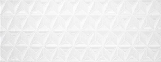 STN-CERAMICA-SHINE-MS-BLANCO-BR-25X75-DEKOOR